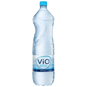 Vio Still 1,5l