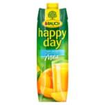 Rauch Happy Day Orangensaft mild 1l