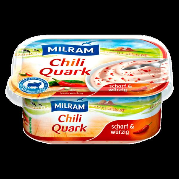 Milram Chili-Quark 200g