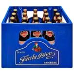 Fässla Bier Bambergator 20x0,5l