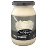 BioGourmet Mayonnaise 250g
