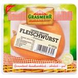 Grasmehr Fleischwurst Miniring 180g