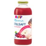 Hipp Mama-Stillsaft rote Früchte 500ml