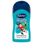 Bübchen Shampoo und Duschgel Sportsfreund 50ml