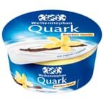 Weihenstephan Vanille-Quark 150g