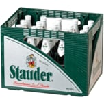 Stauder Pils 20x0,5l