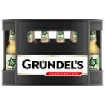 Karlsberg Fresh alkoholfrei 24x0,33l