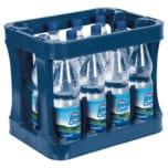 Ahrtalquelle Mineralwasser Classic 12x1l