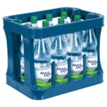 Ahrtalquelle Mineralwasser Medium 12x1l