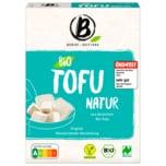 Berief Bio Tofu Natur 2x200g
