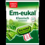 Em-Eukal Klassisch 150g