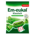 Em-Eukal Klassisch zuckerfrei 75g