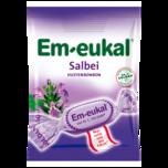 Em-Eukal Salbei 75g