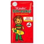 Em-Eukal Kinderbonbons Wildkirsche 75g