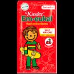 Em-Eukal Kinder zuckerfrei 75g