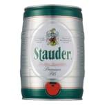 Stauder Pils Partyfass 5,0l