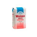 Schapfen Mühle Weizenmehl Type 405 2,5kg