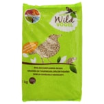 Degro Sonennblumenkerne Geschält 1kg