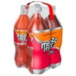 Mezzo Mix Zero 4x1,5l