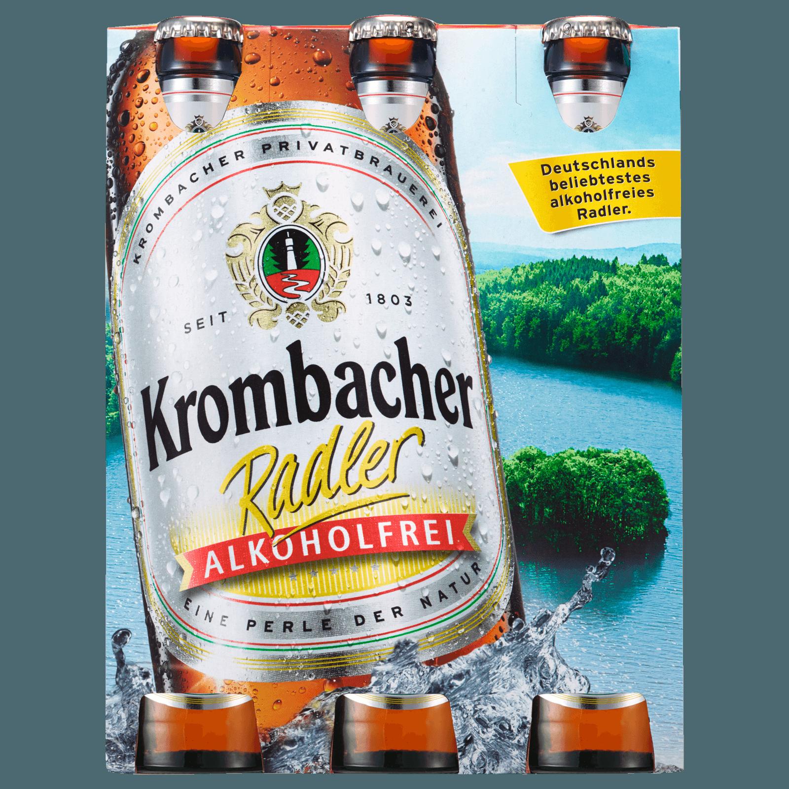 Bier Biermischgetränke Große Auswahl Schnelle