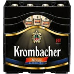 Krombacher Weizen alkoholfrei 11x0,5l