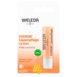 Weleda Everon Lippenpflege Blisterpackung