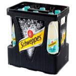Schweppes Bitter Lemon 6x1l