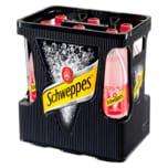 Schweppes Russian Wild Berry 6x1l