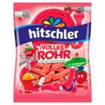 Hitschler Volles Rohr Erdbeer 125g