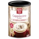 REWE Beste Wahl Cappuccino Classic 200g