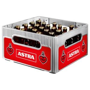 Astra Urtyp 27x0,33l