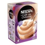 Nescafé Gold Typ Mocha 8x18g