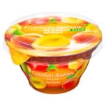 Zentis Frühstücks-Konfitüre Aprikose 200g