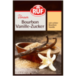 Ruf Bourbon-Vanillezucker 24g