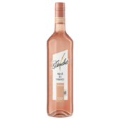 Blanchet Rosé de France trocken 0,75l