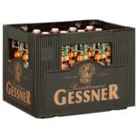 Gessner Premium Pils 20x0,5l