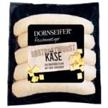 Dornseifer Rostbratwurst mit Käse 450g