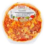 Pizza Lorenzo Pizza Thunfisch 360g