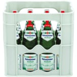 Felsensteiner Mineralwasser Medium 12x0,75l