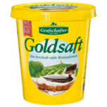 Original Grafschafter Goldsaft 450g