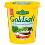 Grafschafter Goldsaft Zuckerrübensirup 450g