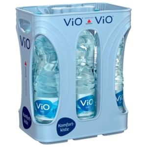 Vio Still 6x1,5l