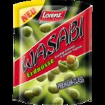 Lorenz Wasabi-Erdnüsse 100g