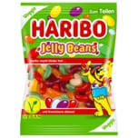 Haribo Fruchtgummi Jelly Beans 175g