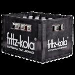 Fritz-kola zuckerfrei 24x0,33l