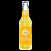 Fritz-limo Zitronenlimonade 0,33l
