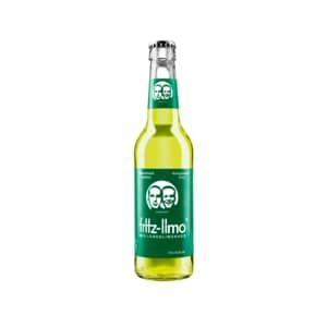 Fritz-limo Melonenlimonade 0,33l