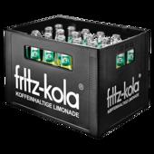 Fritz-limo Melonenlimonade 24x0,33l