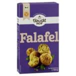 Bauckhof Falafel Bio Glutenfrei 160g