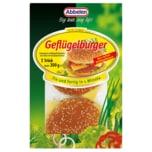Abbelen Geflügelburger 2x150g